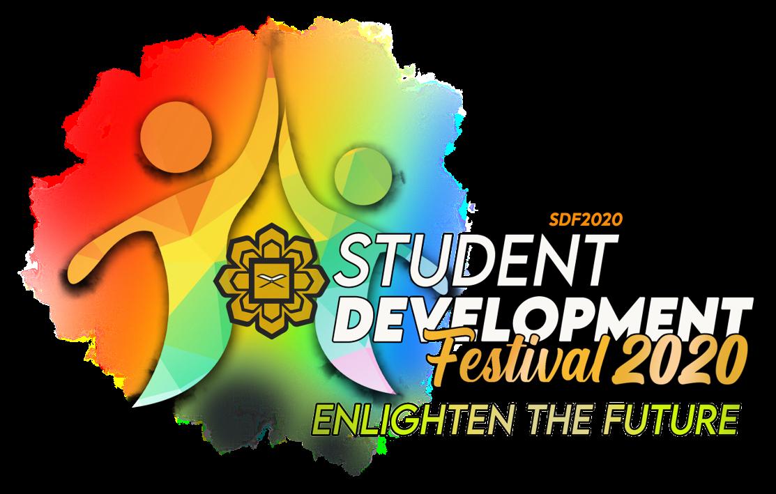 Student Development Festival 2020